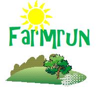 FarmRun