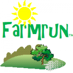 Farmrun  Results – Saturday 17th August