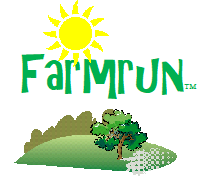 FARMRUN – Dorset Conquest – Farm Shop – Dorset Camping